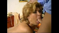9587 Dirty milf waits her husband fucking with two neighbors preview