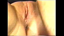 Gang Creampie Preview
