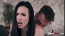 I Did It For You- Casey Calvert- PureTaboo thumbnail