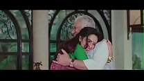 Om Puri and Mallika Sherawat Fucking Nude Scene - Hot Masala Scenes from Bollywood Movie Dirty Politics - Blowjob preview image