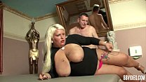 Very fat german woman take cock Vorschaubild
