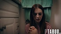 Pregnant Teen Maya Kendrick Desperately Turns T...
