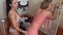 Female Domination Humiliation