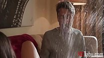 Doctor I CANT STOP SQUIRTING - Luna Star