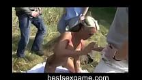 JOIN THE INTERACTIVE SEX GAME BESTSEXGAME.COM!! Vorschaubild