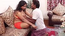 INDIAN - Romantic Hot Short Film - 17