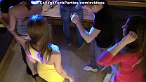 Party college girls anal sex