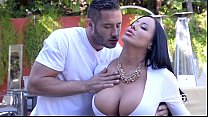 sexy big tit pornhub video