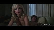 Nina Hartley in Boogie Nights (1997) Thumbnail