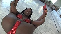 Coco Silk gets dicked hard