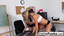 mamatha hot: dahliasky thumbnail