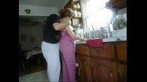 9770 fucking wife in kitchen preview