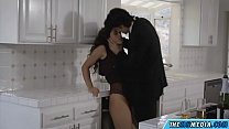 erotic sex with a young wife