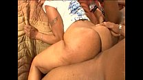 Sasha Cream & Lolipop pornhub video