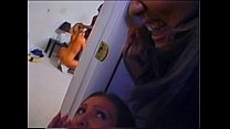 Avy Scott Little White Chicks... Big Black Monster Dicks 17 ~ new free porn thumbnail