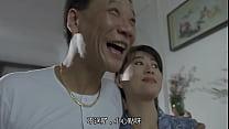 Con Gái của Bóng Tối 2 - Diệt Môn Thảm Án 2: BI KỊCH GIA ĐÌNH 1994 FULL HD VIETSUB pornhub video