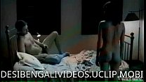 Blood Sex Virgin Girl(www.Desibengalivideos.uclip.mobi)