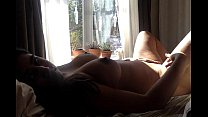 old granny fucking • 22yr old Indian coed having girl time at home thumbnail