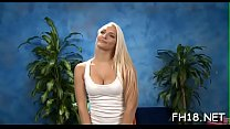 Massage sex websites Vorschaubild