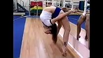 Felony contortionist
