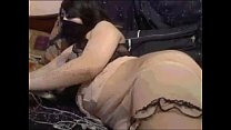 9087 Saudi Warrior Woman Cam - saudiporncams.info preview