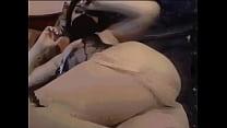 Saudi Warrior Woman Cam - saudiporncams.info صورة