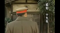 ចុយប្រពន្ធមិត្តភក្ត័ ពេលមិនភក្ត័ងាប់បាត់ japanese story