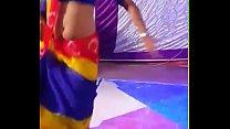 Shanu kinner dance video