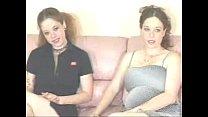 Two Real Sisters thumbnail