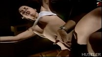 Princess - After Hours - Barely Legal 8 Scene 3