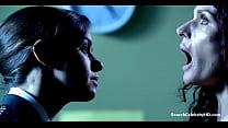 Danielle Cormack Wentworth Prison S01E01 2013