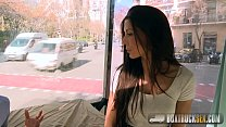 Download video bokep Amazing Alexa Tomas makes Money Stripping off h... 3gp terbaru