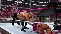 wwe torrie wilson having sex clips