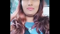 for video sex what's app me on this number  7330923912