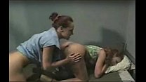 Prison Lesbian, South Conservative Approved Rec...
