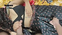 Neha bhabhi Anal sex with jija fucking Indian sex