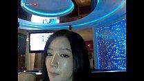 Jap teen sister cumming - more at asianslutcam.com