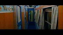 Darjeeling limited train toilet fuck صورة