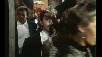 anita rinaldi recbecca 1995 ~ Xxx www vidoe thumbnail