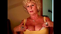 Andreas  big DD- boobs, short version pornhub video