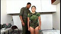 xvideos.com c0cd1f00b55e64357bdad29bf15b25c6