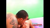 13659 Rita Patel Cheating Indian Mom preview