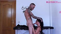 She loves being fucked hard in the ass tumblr xxx video