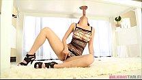 Dillion harper Milking - Petite women big cocks thumbnail