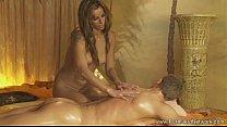 Massage Made Easy! thumbnail