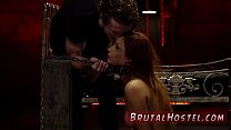 Father Punishes  Duddy's Daughter Xxx Poo aughter Xxx Poor Tiny Jade Jantzen, She Just