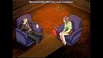 10669 Genmukan - Sin of Desire and Shame vol.2 01 www.hentaivideoworld.com preview