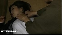 14046 Father in law force fucking Japanese daughter in law preview