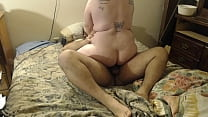 Father forced daughter Suck and Cum on Dads Dick صورة