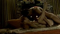Kay Parker-Fantasy Follies #2 Vorschaubild